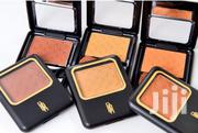 Black Raidiance Pressed Powder   Makeup for sale in Greater Accra, Dansoman