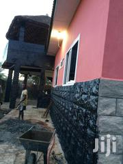 3 Bedrooms Appartement for Rent at Nungua Beach Rod Duplex Good Price | Houses & Apartments For Rent for sale in Greater Accra, Teshie-Nungua Estates
