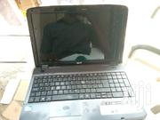 Acer Aspire 320 Gb Hdd Amd 4 Gb Ram | Laptops & Computers for sale in Greater Accra, Accra new Town