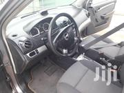 Chevrolet Aveo 2011 2LT Gray   Cars for sale in Greater Accra, Adenta Municipal