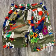 Original Shorts | Clothing for sale in Greater Accra, Dansoman