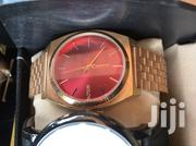 Nixon Watches | Watches for sale in Ashanti, Kumasi Metropolitan