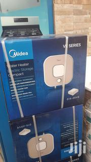 Midea Water Heater | Home Appliances for sale in Greater Accra, Osu