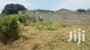 Land For Sale At Prampram | Land & Plots For Sale for sale in Greater Accra, Tema Metropolitan