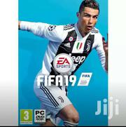 Genuine FIFA 19 For PC | Video Games for sale in Greater Accra, Achimota