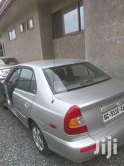 Hyundai Accent 2006 Gray | Cars for sale in Greater Accra, Adenta Municipal