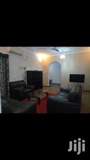 Neat 2 Bedroom Apartment at Kokomlemle - Newtown | Houses & Apartments For Rent for sale in Greater Accra, Kokomlemle
