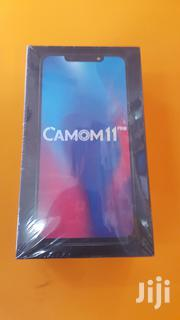 Tecno Camon 11 Pro 64 Gb | Mobile Phones for sale in Greater Accra, Adenta Municipal