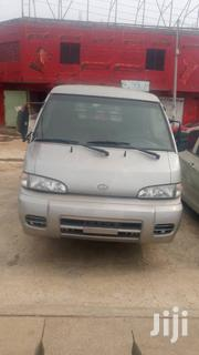 Hyundai H100 2005 | Cars for sale in Greater Accra, Ga West Municipal
