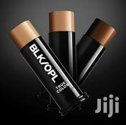 Black Opal Foundation Stick | Makeup for sale in Greater Accra, Dansoman