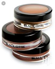 Black Opal Total Coveage Concealing Foundation | Makeup for sale in Greater Accra, Dansoman