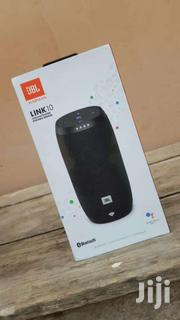 JBL LINK 10 | Audio & Music Equipment for sale in Greater Accra, Okponglo