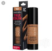 Black Opal Liquid Foundation | Makeup for sale in Greater Accra, Dansoman