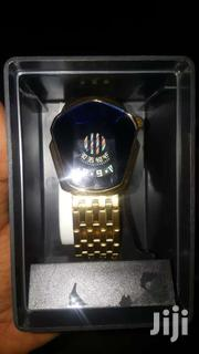 Diesel Wrist Watch | Watches for sale in Greater Accra, Ashaiman Municipal
