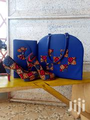 African Print Bags and Shoes | Bags for sale in Northern Region, Tamale Municipal