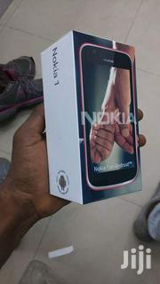 Nokia 1 8 Gb | Mobile Phones for sale in Greater Accra, Asylum Down