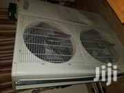 Standing Air Conditioner | Home Appliances for sale in Greater Accra, Adenta Municipal