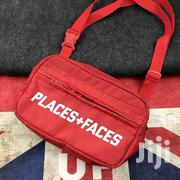 Designer Fanny Pack Bum Bags in Stock | Bags for sale in Greater Accra, Accra Metropolitan