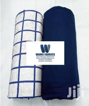 Wams Fabrics | Clothing for sale in Greater Accra, Dansoman