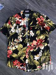 Designer Men's Shirts in Stock | Clothing for sale in Greater Accra, Accra Metropolitan