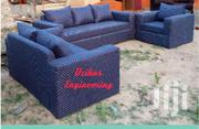 Three Set Couch | Furniture for sale in Eastern Region, Asuogyaman