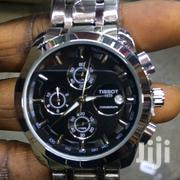 Tissot Timepiece | Watches for sale in Greater Accra, Lartebiokorshie