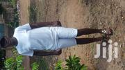 Housekeeping Cleaning CV   Housekeeping & Cleaning CVs for sale in Greater Accra, Teshie-Nungua Estates