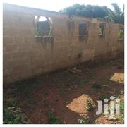 3 Bedroom (Uncompleted) for SALE at Dodowa | Houses & Apartments For Sale for sale in Greater Accra, Adenta Municipal