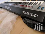 Roland RD 2000 | Musical Instruments for sale in Northern Region, Tamale Municipal