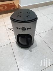 Coffee Mixer | Kitchen & Dining for sale in Greater Accra, Adenta Municipal
