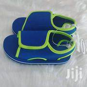 Boy Sandals | Children's Shoes for sale in Greater Accra, Korle Gonno
