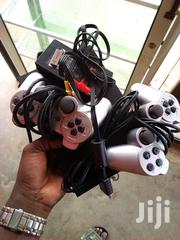 Clean Ps2 Loaded 15latest Games Set | Video Game Consoles for sale in Greater Accra, Accra Metropolitan
