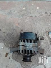 Opel Alternator | Vehicle Parts & Accessories for sale in Greater Accra, North Ridge