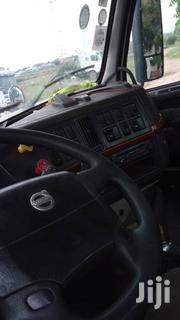 A 2018 Registered Slightly Used Volvo Truck Head For Sale | Trucks & Trailers for sale in Greater Accra, Tema Metropolitan