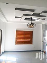 First Class Modern Curtain Blinds | Home Accessories for sale in Ashanti, Kumasi Metropolitan