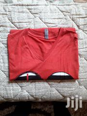 Tshirt | Clothing for sale in Greater Accra, East Legon