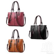 Quality Ladies Handbags | Bags for sale in Greater Accra, Accra Metropolitan