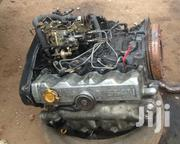 Nissan Vanette Engine Ld23 | Vehicle Parts & Accessories for sale in Greater Accra, Bubuashie