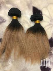 Quality Human Hair, Grade 10A 10inches | Hair Beauty for sale in Greater Accra, Osu