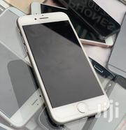Apple iPhone 7 Silver 32Gb | Mobile Phones for sale in Greater Accra, Odorkor