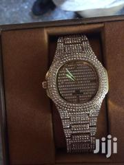 Patek Philippe | Watches for sale in Greater Accra, East Legon (Okponglo)