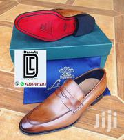 Le Bottiee Penny Loafer | Shoes for sale in Greater Accra, Accra Metropolitan