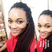A Cashier | Makeup for sale in Greater Accra, Accra new Town
