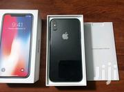 Apple iPhone X 256gig | Mobile Phones for sale in Greater Accra, Accra Metropolitan