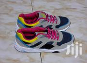 PUMA Trinomic Sneakers   Shoes for sale in Greater Accra, Cantonments