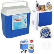 Electric Ice Chest | Home Appliances for sale in Greater Accra, Achimota