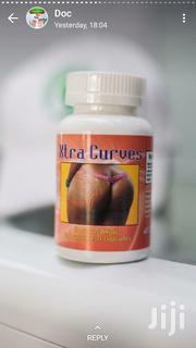 Xtra Curves | Vitamins & Supplements for sale in Greater Accra, Accra Metropolitan