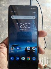 New Nokia 8 Blue 64 GB | Mobile Phones for sale in Brong Ahafo, Sunyani Municipal