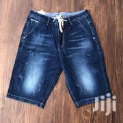 Original Jeans | Clothing for sale in Greater Accra, Achimota