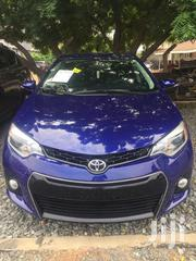 Toyota Corolla 2016 | Cars for sale in Greater Accra, East Legon